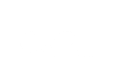 Cliff Ranson Master Photographer